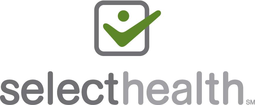 BlueCross BlueShield of Tennessee Medicare  Health Insurance