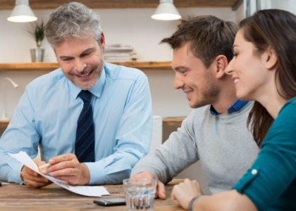 Consulting-finances_review_homepage_image