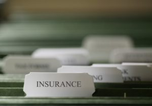 auto home and business insurance