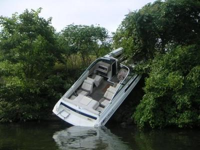 What Is The Average Cost Of Boat Insurance