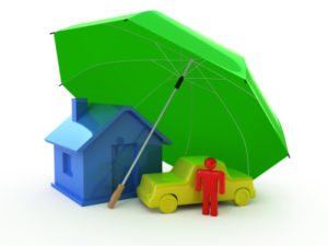 belongings covered by renters insurance