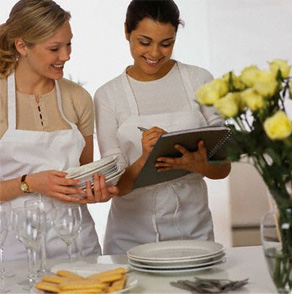 business insurance for catering company