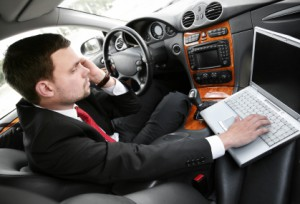 business insurance for new company - auto insurance