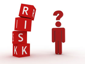 disadvantages of business insurance pools