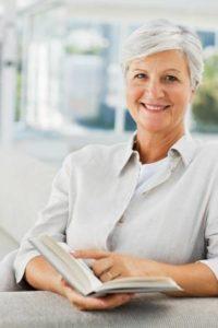 Do I Need Long Term Care Insurance