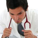 doctor insurance