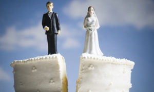 Does A Divorce Decree Nullify A Life Insurance Policy