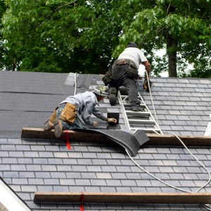 Will My Homeowners Insurance Pay For A New Roof