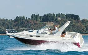 How Much Does Boat Insurance Cost