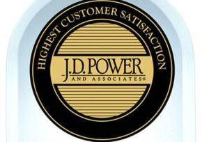jd power auto insurance reviews