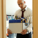 job protection insurance