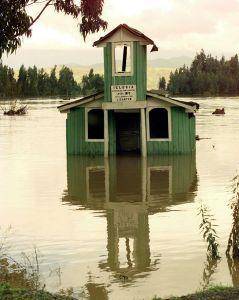 My Flood Insurance Policy