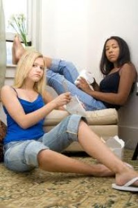 Can You Share Renters Insurance With Roommates