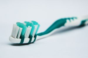 much do dental implants cost