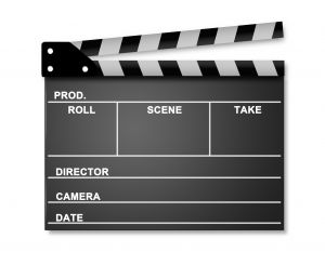 Video Production Business Insurance to Protect Video Equipment