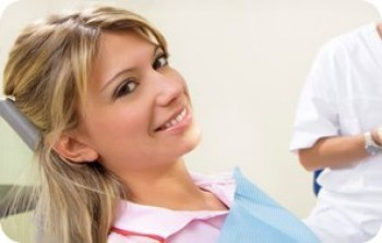 What Does Dental Insurance Cover