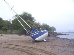 What Is Boat Insurance