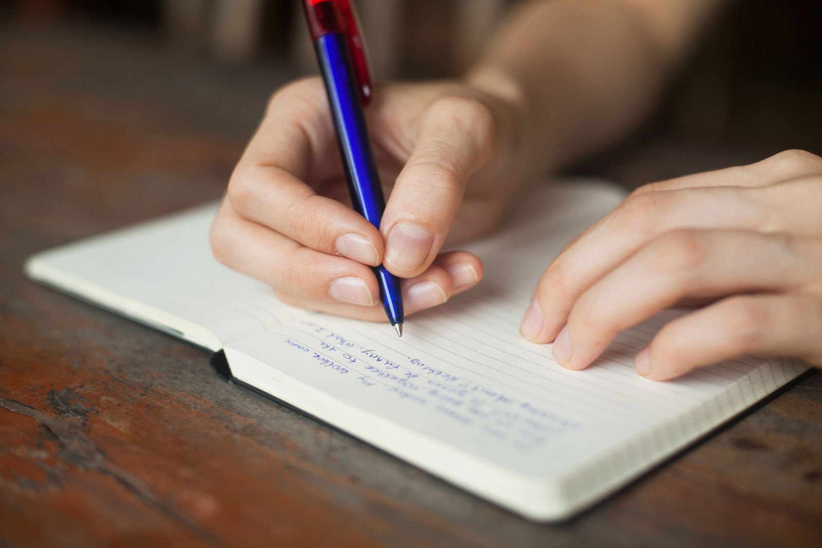 preci writing 2 precis writing precis writing is an art, since you need to extract the maximum information and then convey the information in the minimum of words the goal is to preserve the core essence of the.